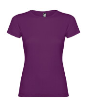 OSTEOPATHY_doc_mujer