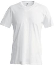 Camiseta manga corta K356 calidad media