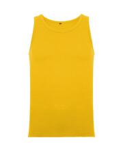Camiseta tirantes sin mangas calidad