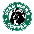 star wars cofe