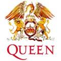 queen-lion