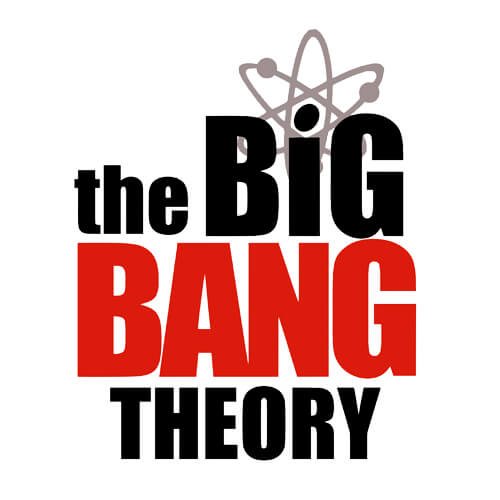 the-big-band-theory