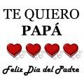padre8