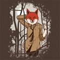 Alluring-Fox