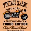 vintage-clasic
