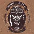 Design-02---King-of-Road