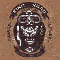 Design-02---King-of-Road