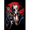 Jason-Will-Be-Back