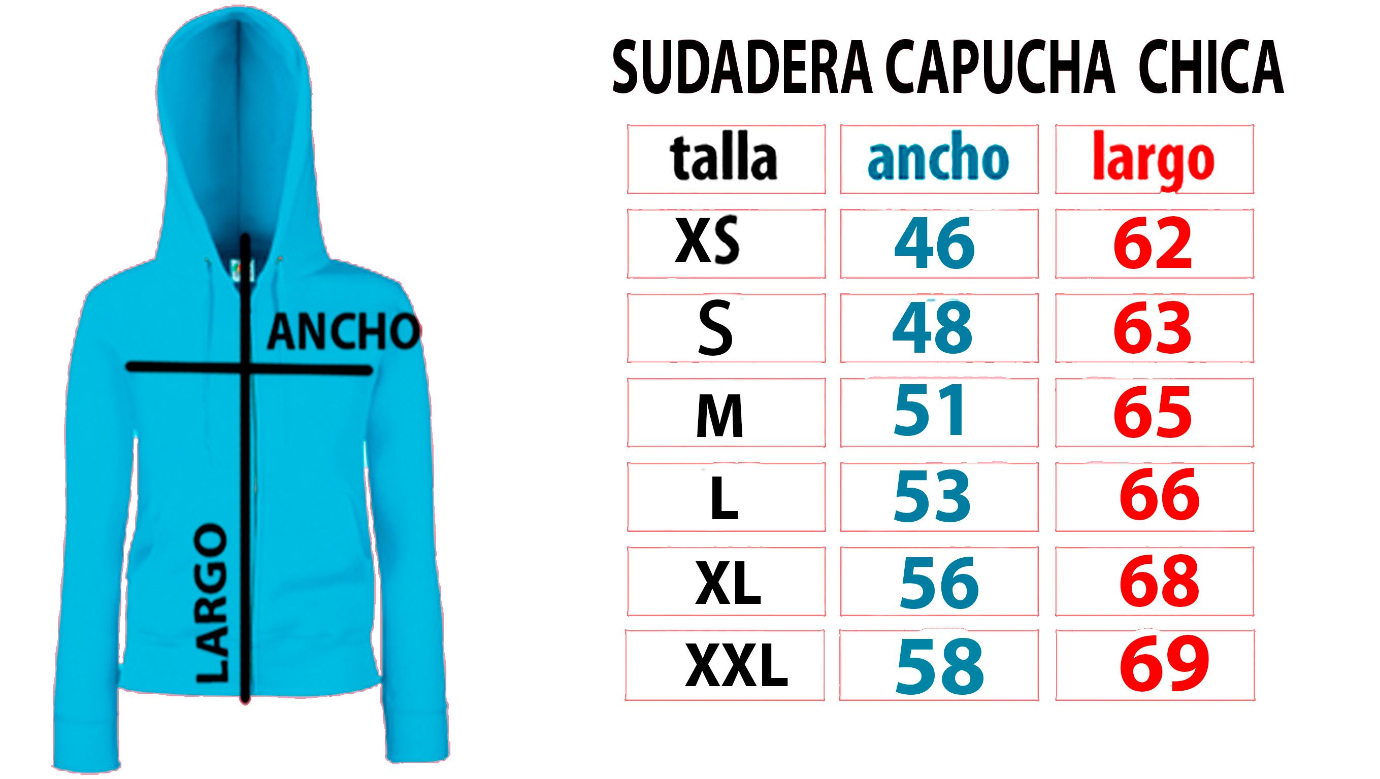 SUD-CAP-CHICA-TALLAS-2