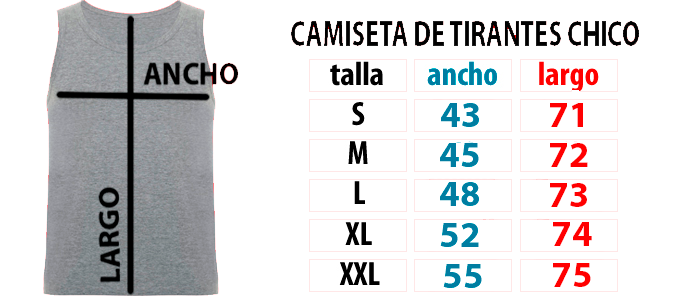 TIRANTES-CHICO-TALLAS-2