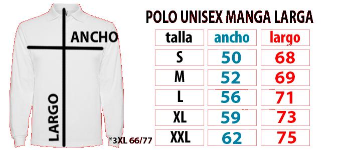 POLO-CHICO-MANGA-LARGA-TALLAS2