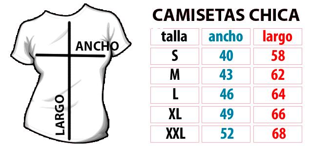 camisetas-chica-2