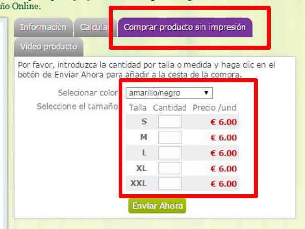 selecionar-producto-5