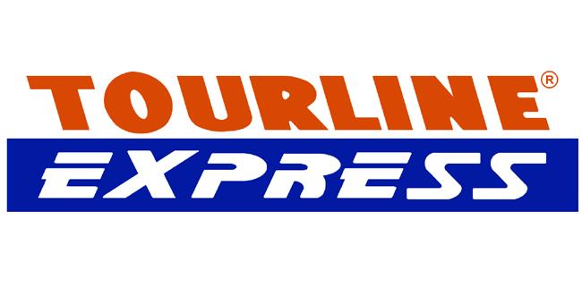531dfc8c93fcc2.60421755_Tourline Express