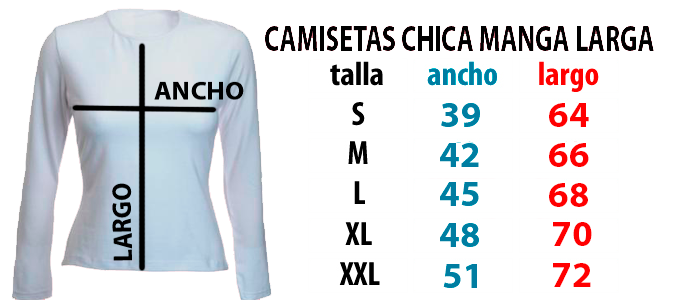 camiseta-chica-manga-larga-2