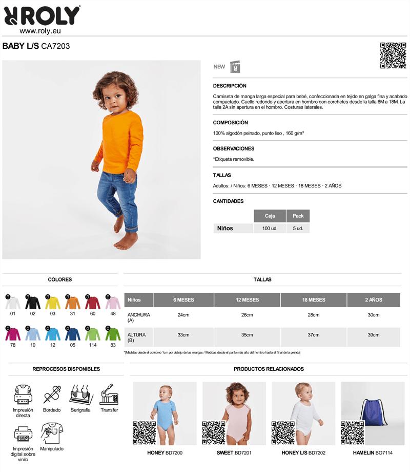 Camiseta-baby-LS.png