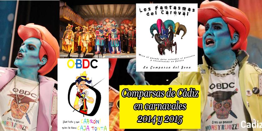Camisetas-Carnaval.png