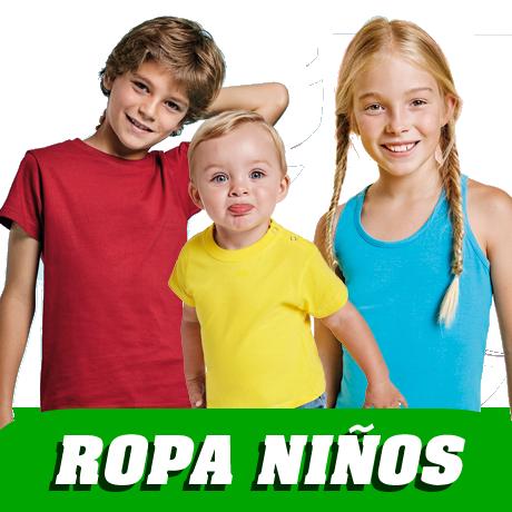 NINOS.png