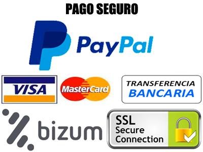PAGO-SEGURO.png