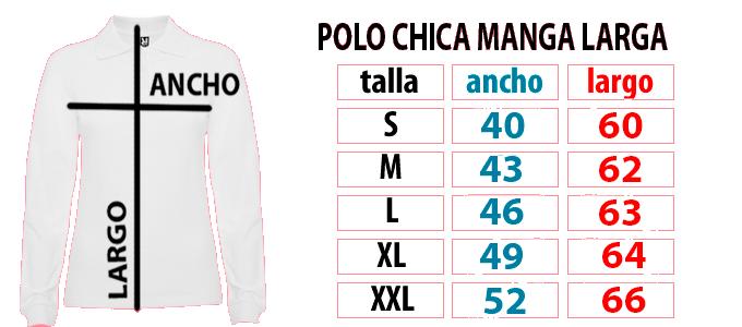 POLO-CHICA-MANGA-LARGA-TALLAS-2