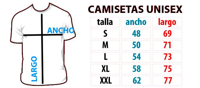 camisetas-unisex-sin-fondo