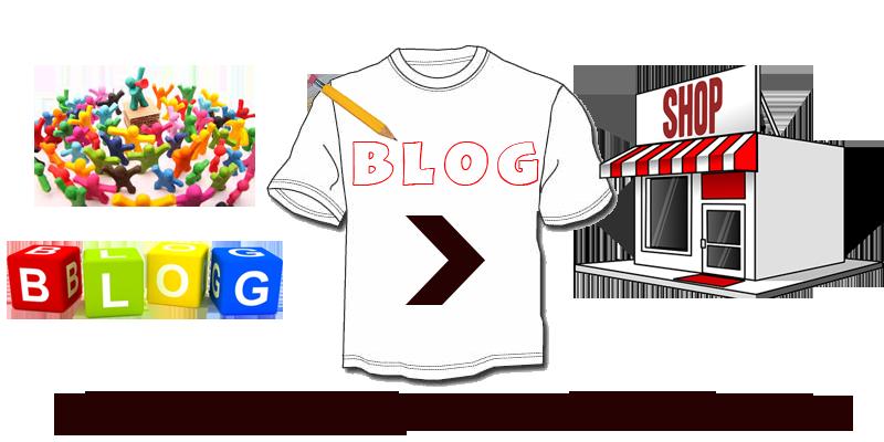 baner-blogueros-2.png