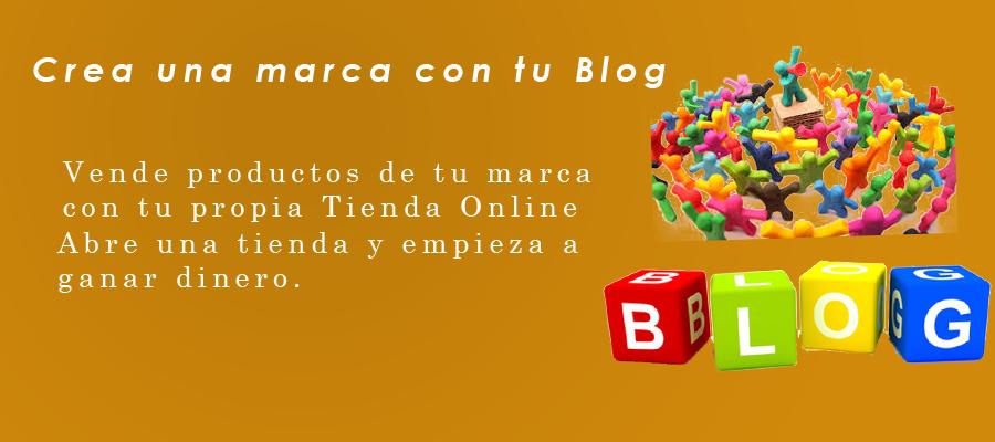 baner-blogueros.png