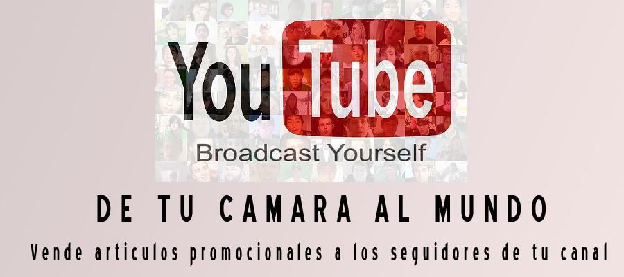 baner-youtuber.png