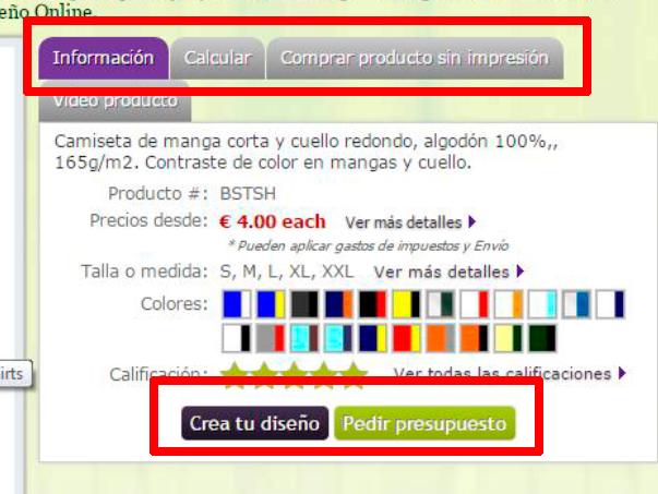 selecionar-producto-3