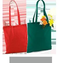 bolsa-algodon-personalizada.png