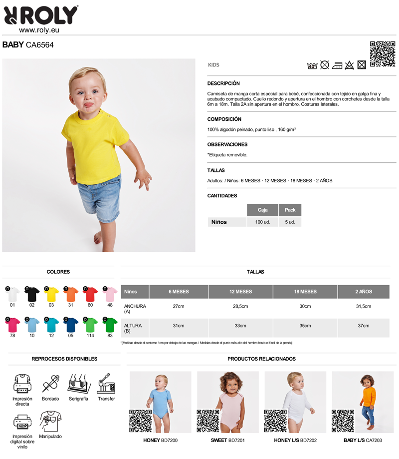 camiseta-bebe.png