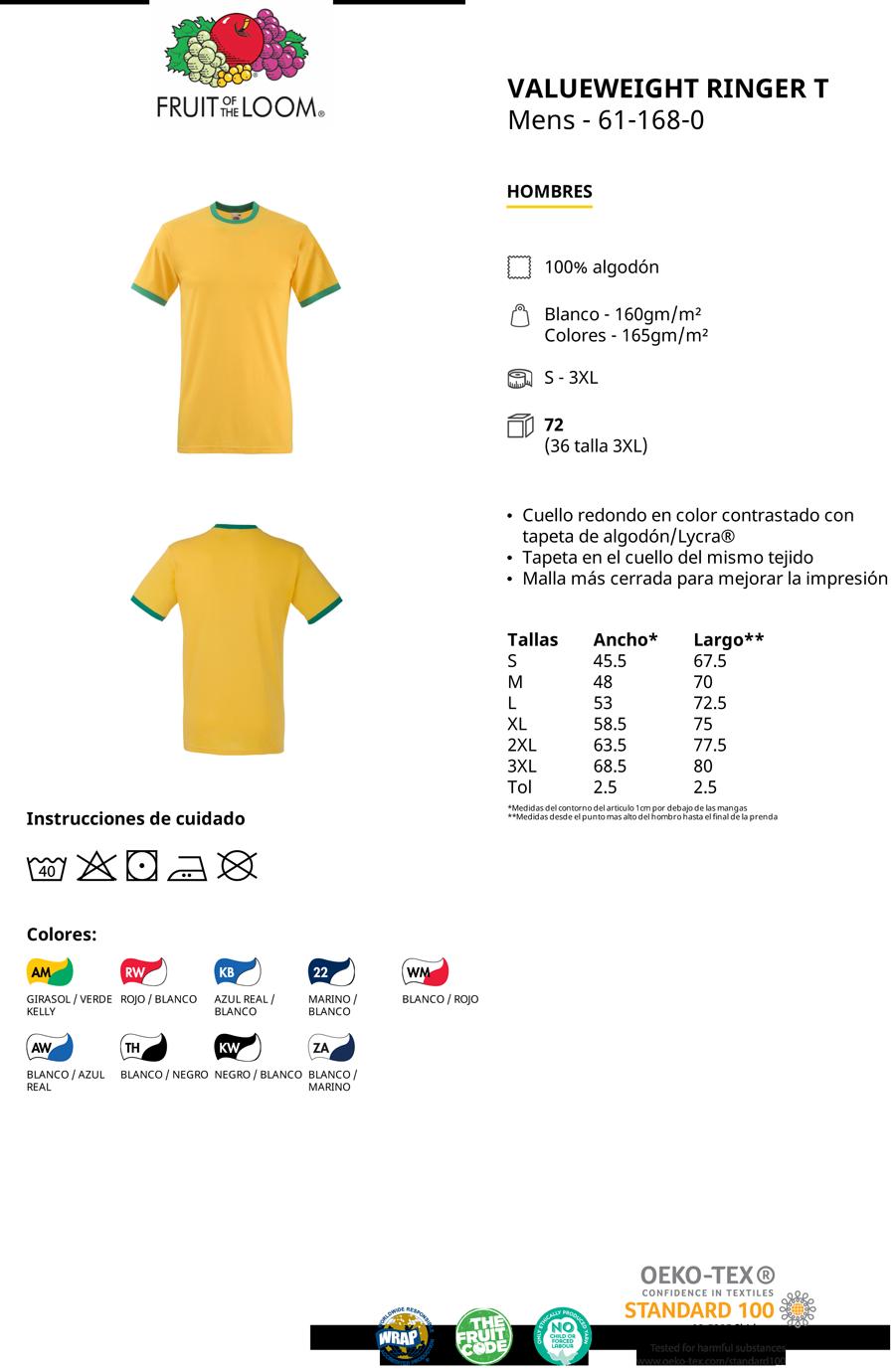 camiseta-fruit-contraste.png