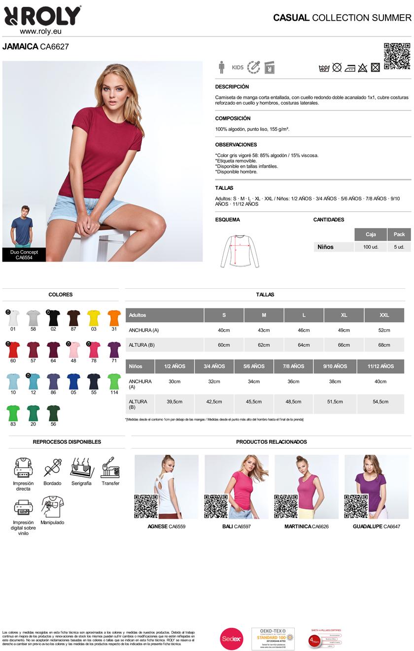 camiseta-personalizada-mujer.png