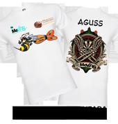 camiseta-pub-mevas-miraflores.png