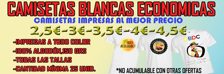 camisetas-baratas.png