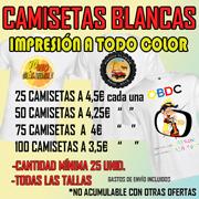 camisetas-blancas-baratas.png