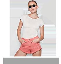 camisetas-de-mujer.png