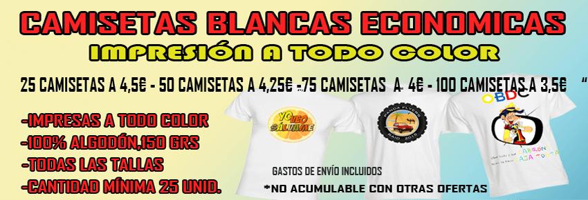 camisetas-economicas2.png