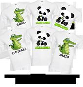 camisetas-guarderia.png