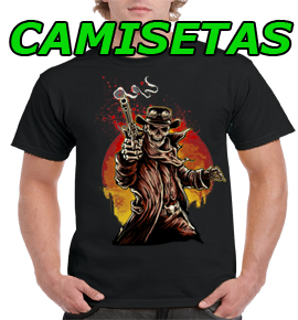 camisetas-impresas.png