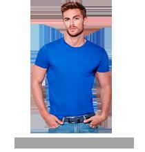 camisetas-unisex.png