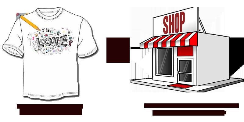 crea-tu-tienda-2.png