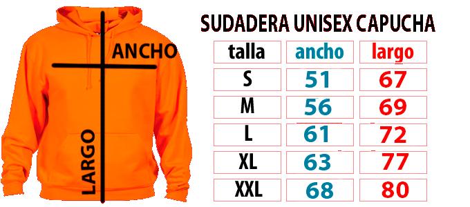 SUDADERA-CAPUCHA-TALLAS-2