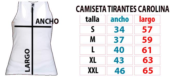 CAROLINA-TALLAS-2