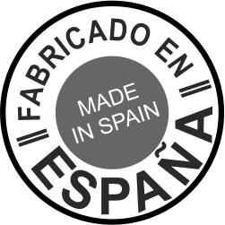 hecho_en_espana.png