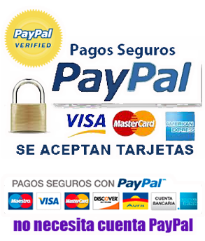 paypal-pago-seguros.png