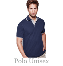 polo-unisex.png