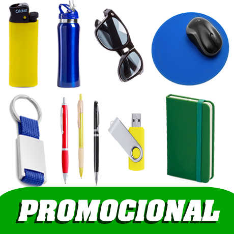 promocional.png
