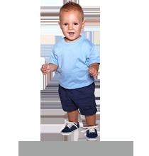 ropa-infantil.png