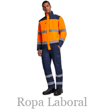 ropa-laboral.png